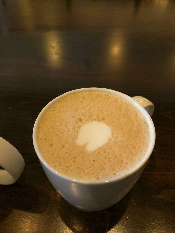 Starbucks - cafe  | Photo 8 of 10 | Address: 4880 E. Motor Lane B, Ontario, CA 91761, USA | Phone: (909) 974-0174