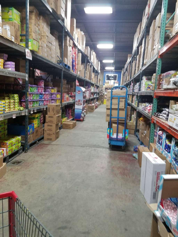 F & J Masters Sales Corporation - store  | Photo 1 of 10 | Address: 940 E 149th St, Bronx, NY 10455, USA | Phone: (718) 292-6464