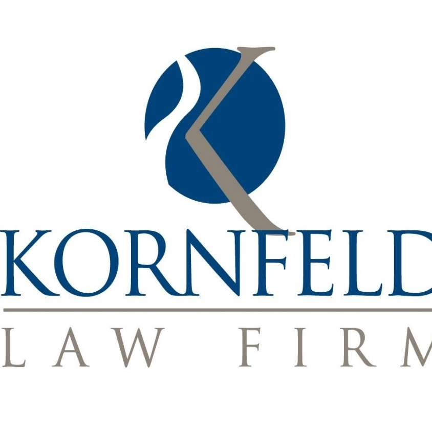 Kornfeld Law Firm - lawyer  | Photo 2 of 2 | Address: 1377 E 4th St suite 3, Brooklyn, NY 11230, USA | Phone: (347) 560-5678