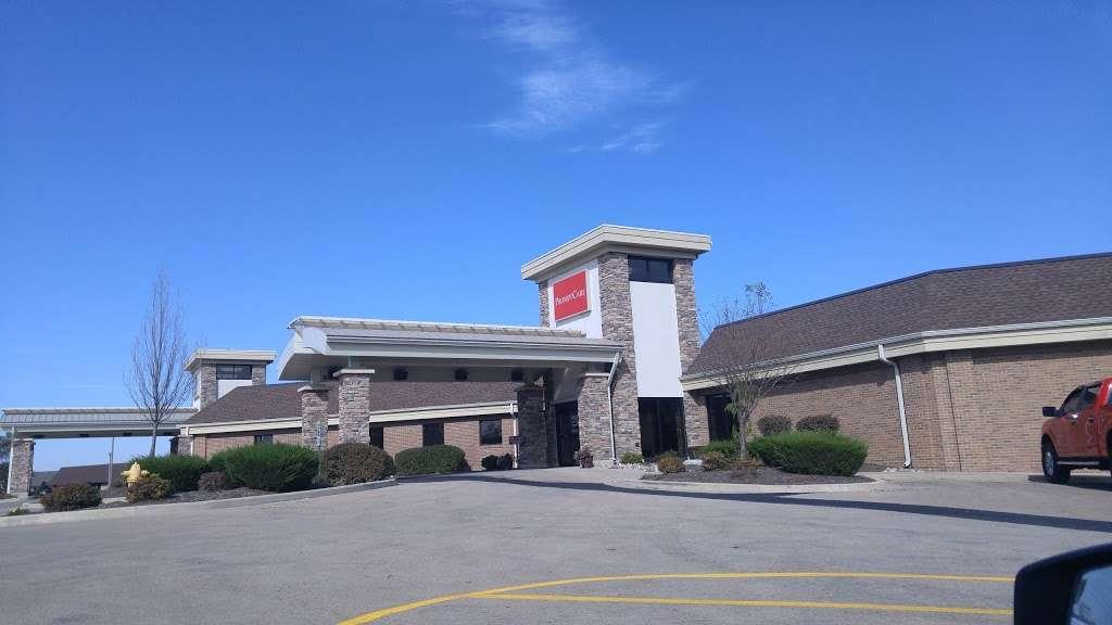 OSF PromptCare: Ottawa - hospital  | Photo 1 of 4 | Address: 1614 E Norris Dr, Ottawa, IL 61350, USA | Phone: (815) 434-2273