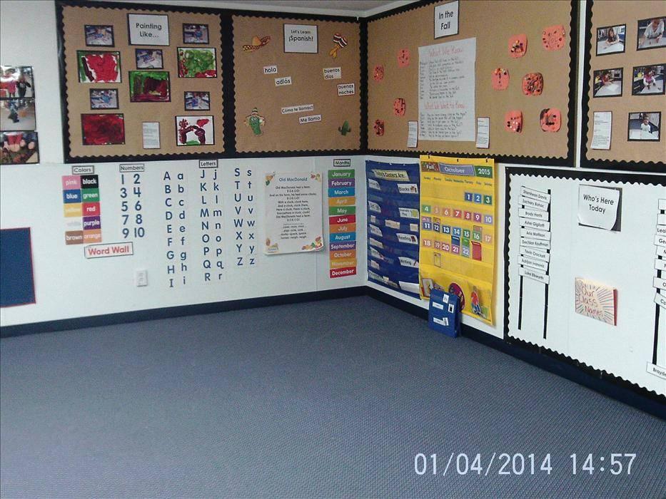 Taylor Road KinderCare - school  | Photo 1 of 8 | Address: 8295 Taylor Rd SW, Reynoldsburg, OH 43068, USA | Phone: (614) 868-5267