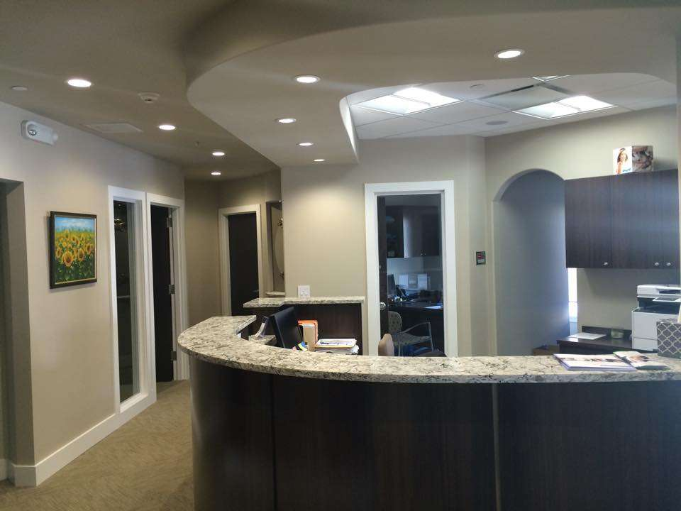 Dental Excellence Group - dentist  | Photo 5 of 5 | Address: 70 Washington Ave, Dumont, NJ 07628, USA | Phone: (201) 384-4454