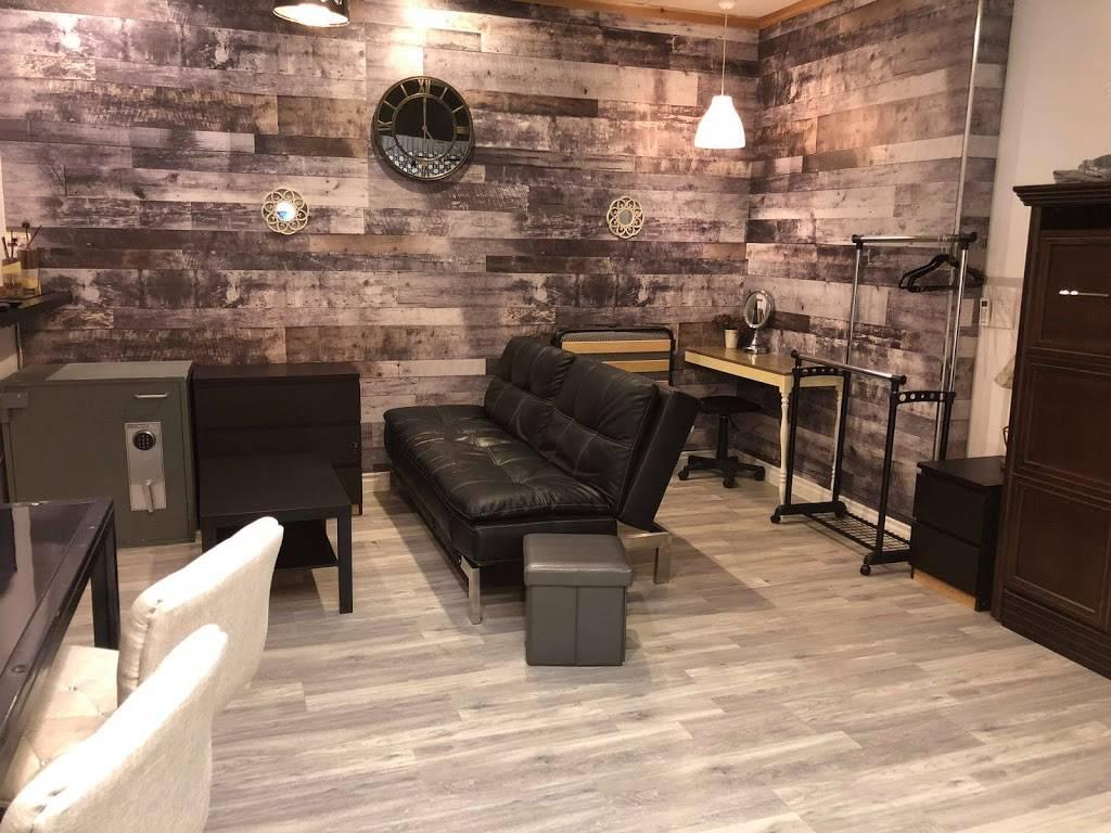 K&D Home Suites, Modern Furnished Rentals - lodging    Photo 8 of 9   Address: 1482 Wyandotte St E, Windsor, ON N9A 3K9, Canada   Phone: (226) 280-8706