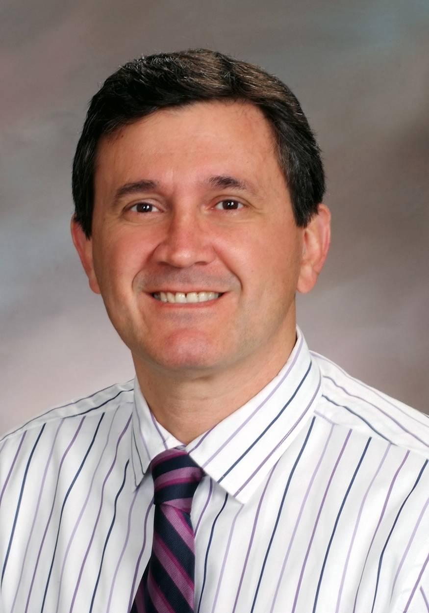 Marc P. Oliveri, DO - doctor  | Photo 1 of 1 | Address: 1009 E Main St, Mount Joy, PA 17552, USA | Phone: (717) 560-4200