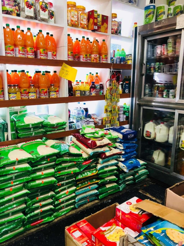 Bonoful Supermarket - store  | Photo 3 of 10 | Address: 2911 36th Ave, Long Island City, NY 11106, USA | Phone: (718) 482-6550