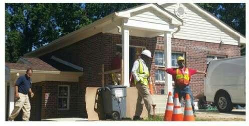 Kingdom Hall of Jehovahs Witnesses - church    Photo 1 of 2   Address: 15200 Sweitzer Ln, Laurel, MD 20707, USA   Phone: (301) 725-5140