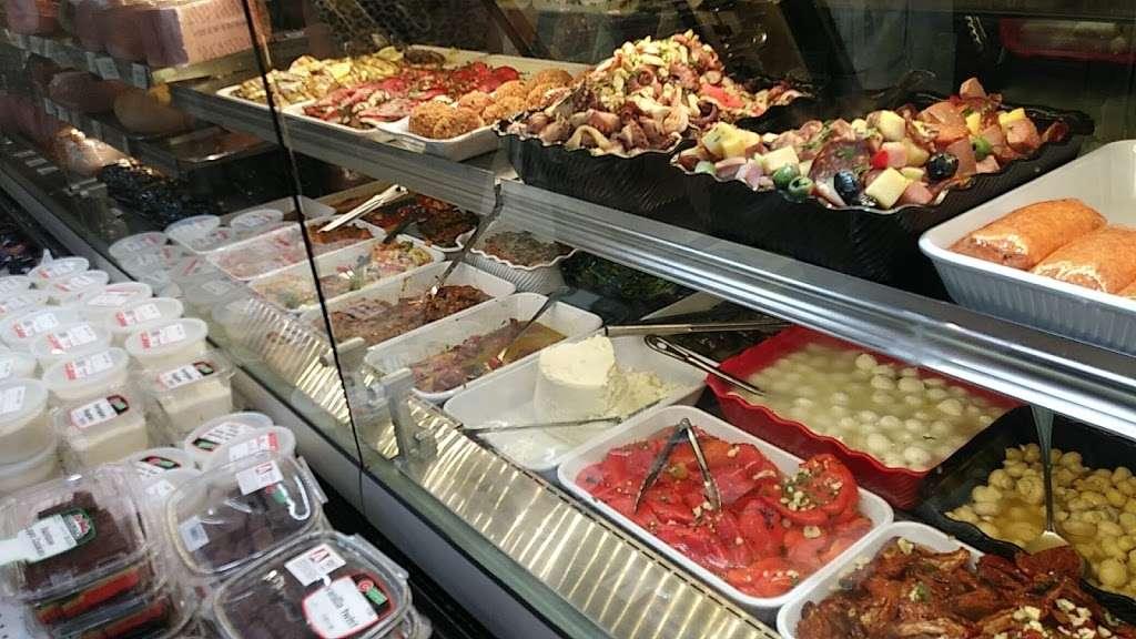 CTown Supermarkets - store  | Photo 4 of 10 | Address: 6614 18th Ave, Brooklyn, NY 11204, USA | Phone: (718) 331-9376