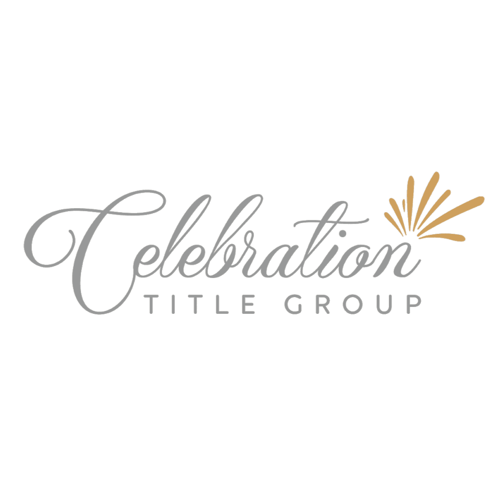 Celebration Title Group - insurance agency  | Photo 2 of 2 | Address: 950 Celebration Blvd Ste D, Celebration, FL 34747, USA | Phone: (407) 801-9776