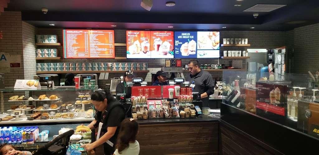 Starbucks - cafe    Photo 1 of 3   Address: Los Angeles, CA 90045, USA
