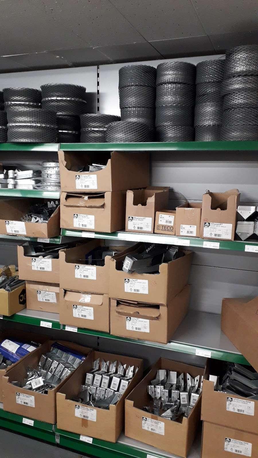 OTBS - home goods store  | Photo 2 of 10 | Address: Upland House, Upland Rd, Bexleyheath DA7 4NR, UK | Phone: 020 8304 8777