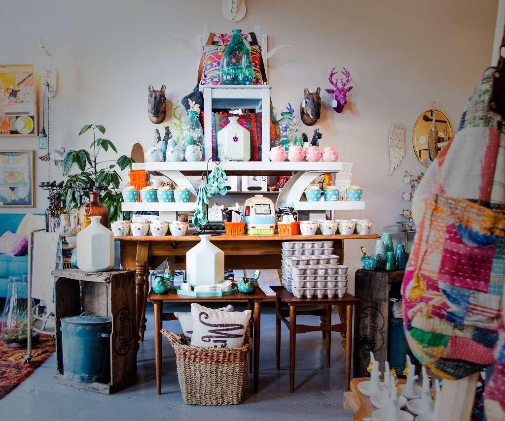 Boho Bungalow - home goods store  | Photo 7 of 10 | Address: 3692 Bohemian Hwy, Occidental, CA 95465, USA | Phone: (707) 874-6030