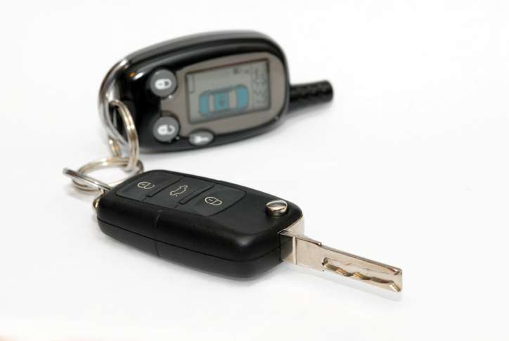 Rubios Transmission - car repair  | Photo 4 of 10 | Address: 9111 Somerset Blvd, Bellflower, CA 90706, USA | Phone: (562) 991-0021
