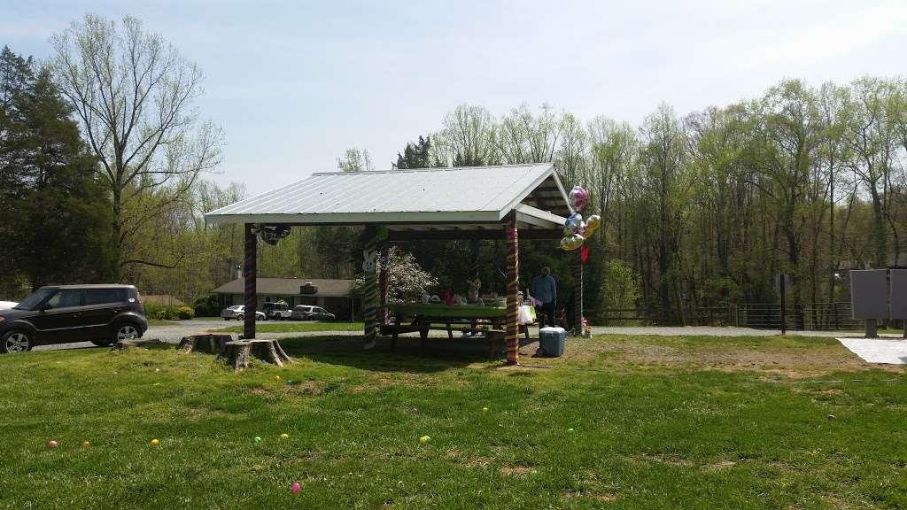 Hidden Lake Pavilion - park  | Photo 1 of 10 | Address: 17-, 21 Hidden Lake Dr, Stafford, VA 22556, USA