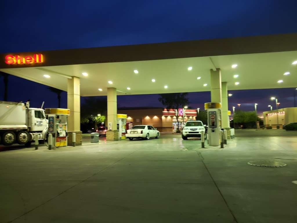 Circle K - convenience store  | Photo 1 of 10 | Address: 19830 N 7th St, Phoenix, AZ 85024, USA | Phone: (623) 780-3105