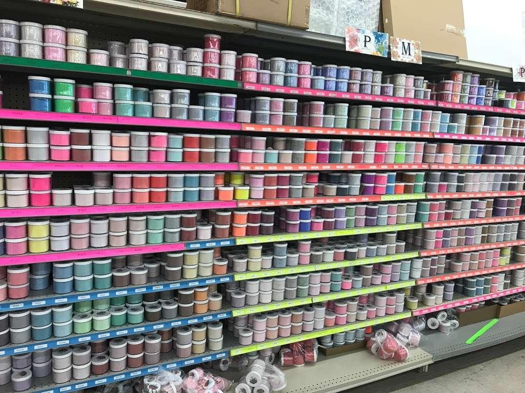 Religion Nail Supply (Lavang) - store  | Photo 2 of 9 | Address: 13592 TX-249, Houston, TX 77086, USA | Phone: (832) 497-8745