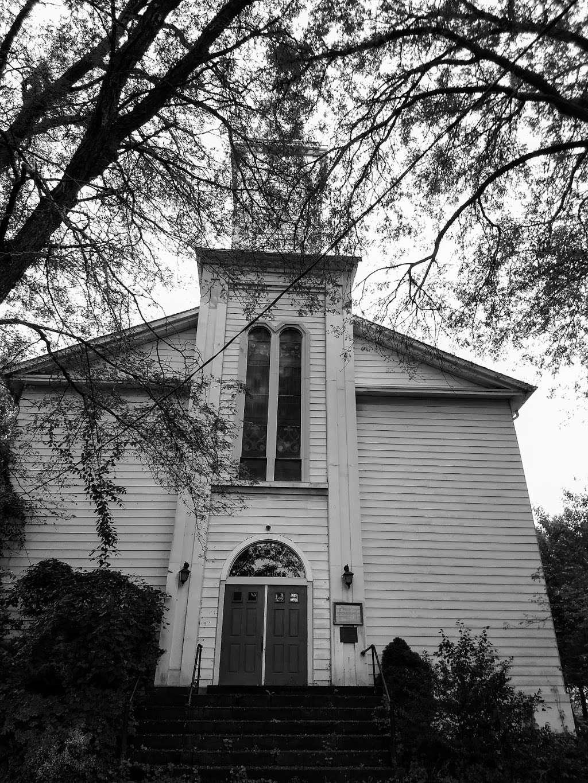 First Presbyterian Church of Bloomsbury, N.J. - church  | Photo 4 of 7 | Address: 66 Church St, Bloomsbury, NJ 08804, USA | Phone: (908) 479-4700