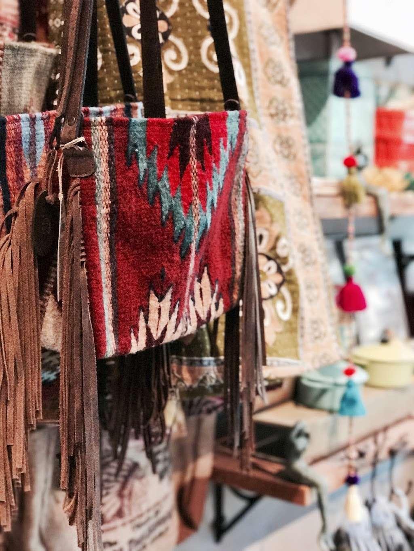 Boho Bungalow - home goods store  | Photo 8 of 10 | Address: 3692 Bohemian Hwy, Occidental, CA 95465, USA | Phone: (707) 874-6030