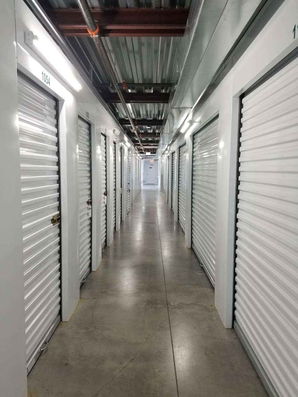 Extra Space Storage - moving company  | Photo 5 of 10 | Address: 9800 Ardrey Kell Rd, Charlotte, NC 28277, USA | Phone: (980) 498-8004