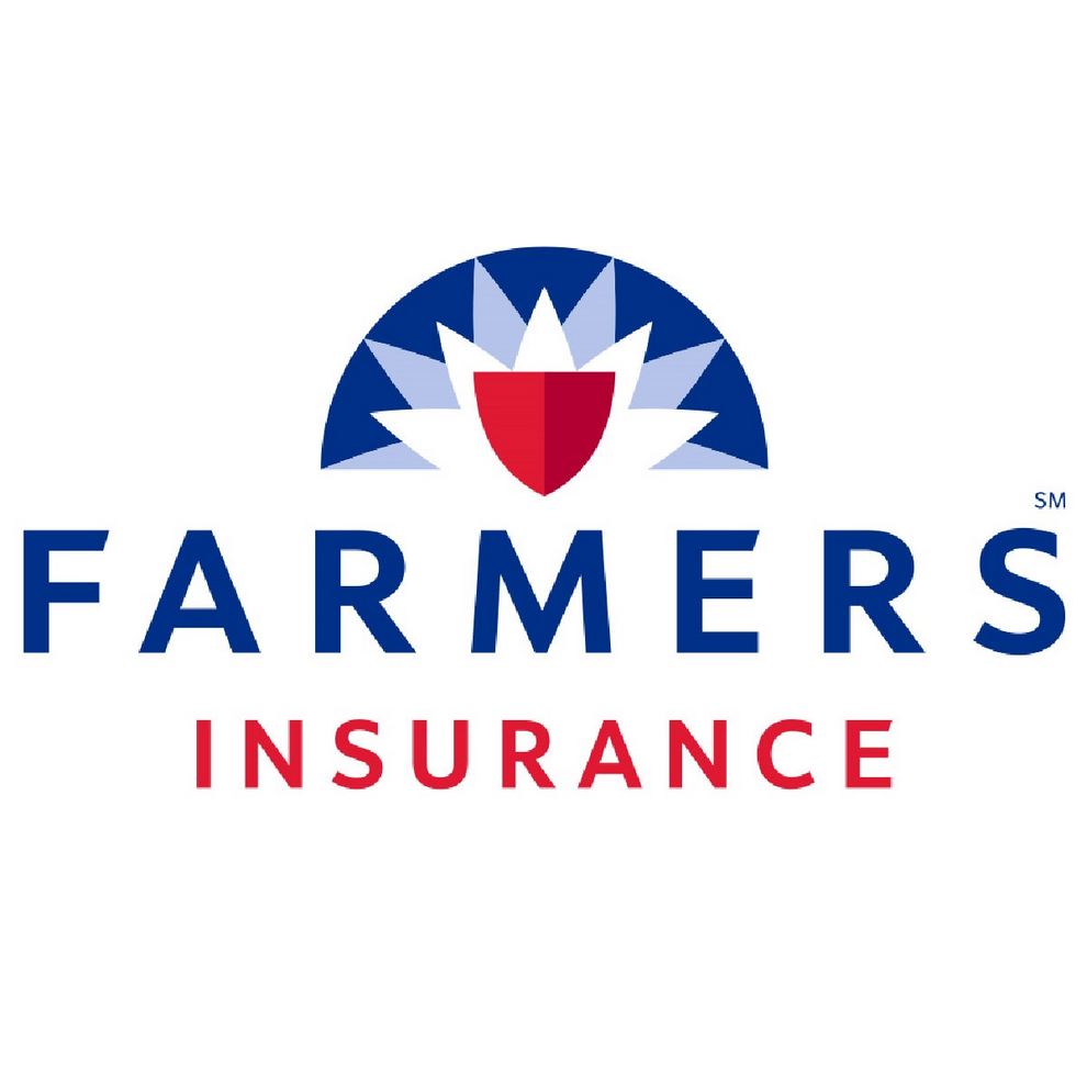 Farmers Insurance - Angee Wen - insurance agency  | Photo 2 of 2 | Address: 10420 Lower Azusa Rd, El Monte, CA 91731, USA | Phone: (626) 401-3600