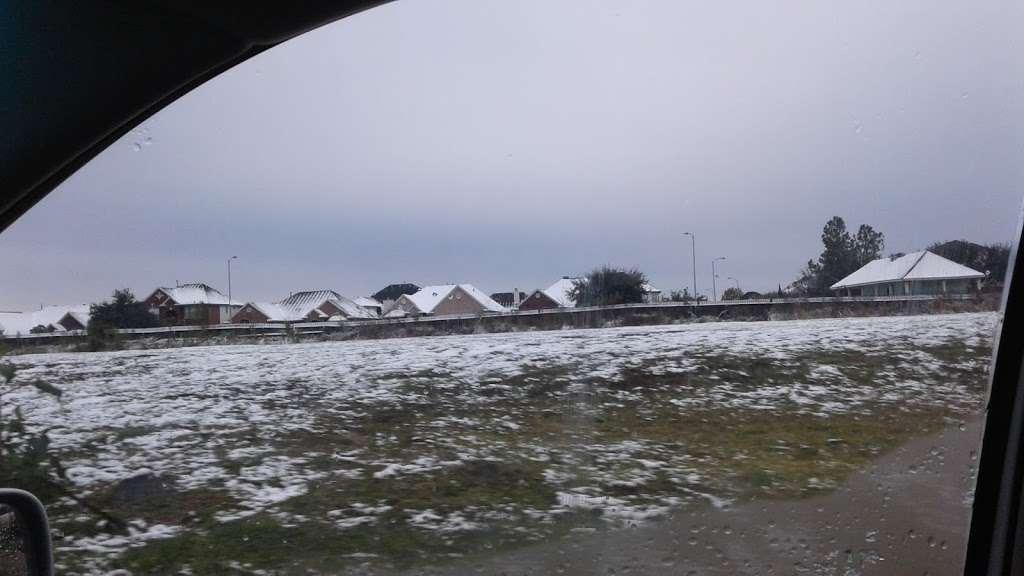 Phillips 66 - gas station    Photo 2 of 7   Address: 13629 Alief Clodine Rd, Houston, TX 77082, USA   Phone: (832) 243-1828