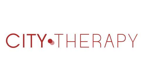 City Therapy - health  | Photo 1 of 3 | Address: 2 St Nicholas Ave, Brooklyn, NY 11237, USA | Phone: (917) 960-9500