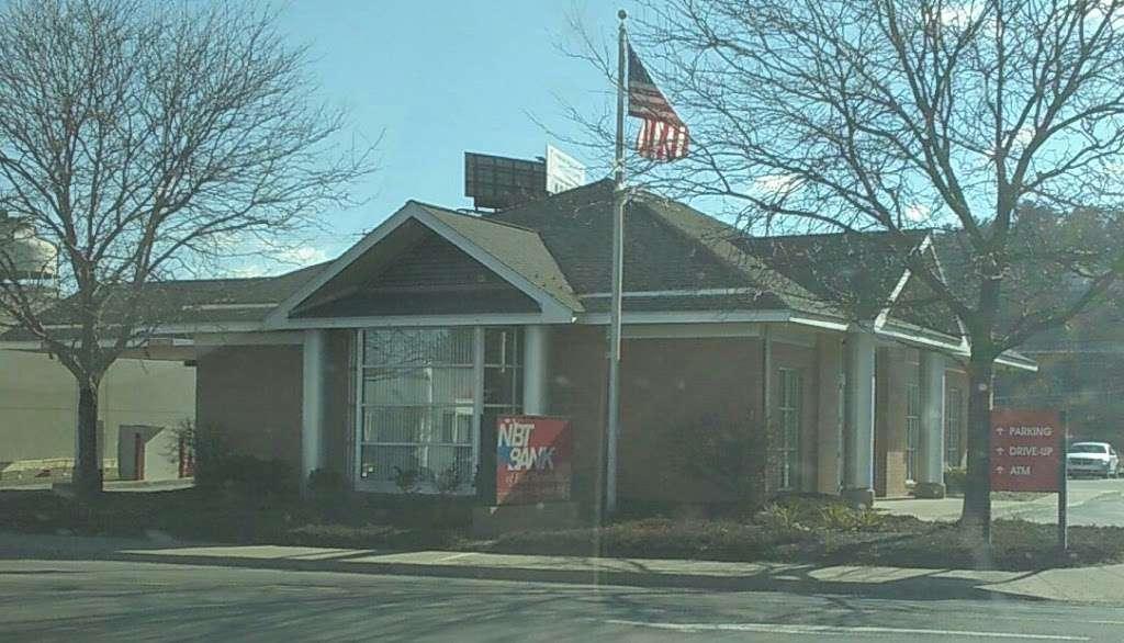 NBT Bank - bank    Photo 1 of 1   Address: 117 Meadow Ave, Scranton, PA 18505, USA   Phone: (570) 341-8900