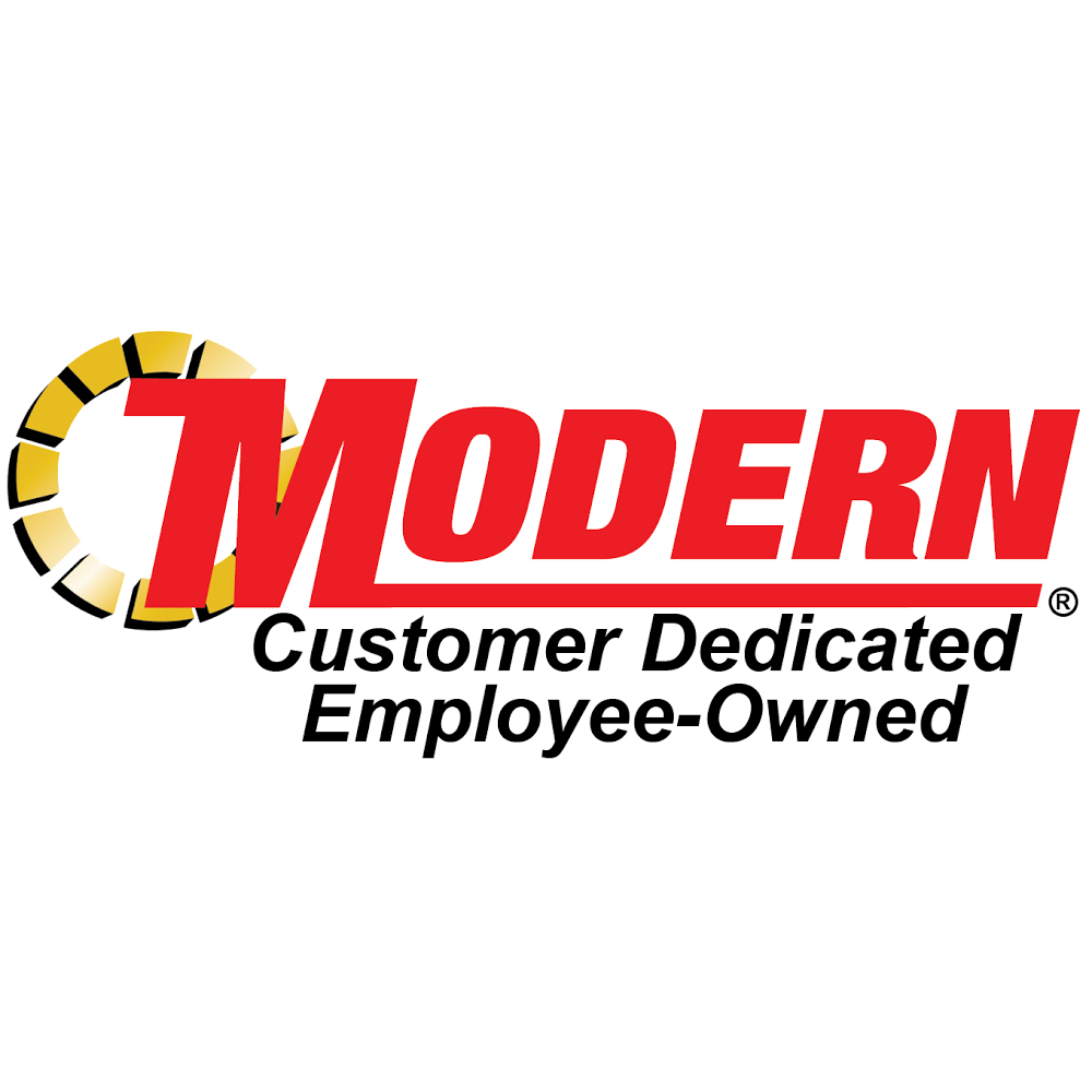 Modern Group, Ltd - car repair  | Photo 4 of 5 | Address: 2021 Centre Ave, Reading, PA 19605, USA | Phone: (800) 666-5666