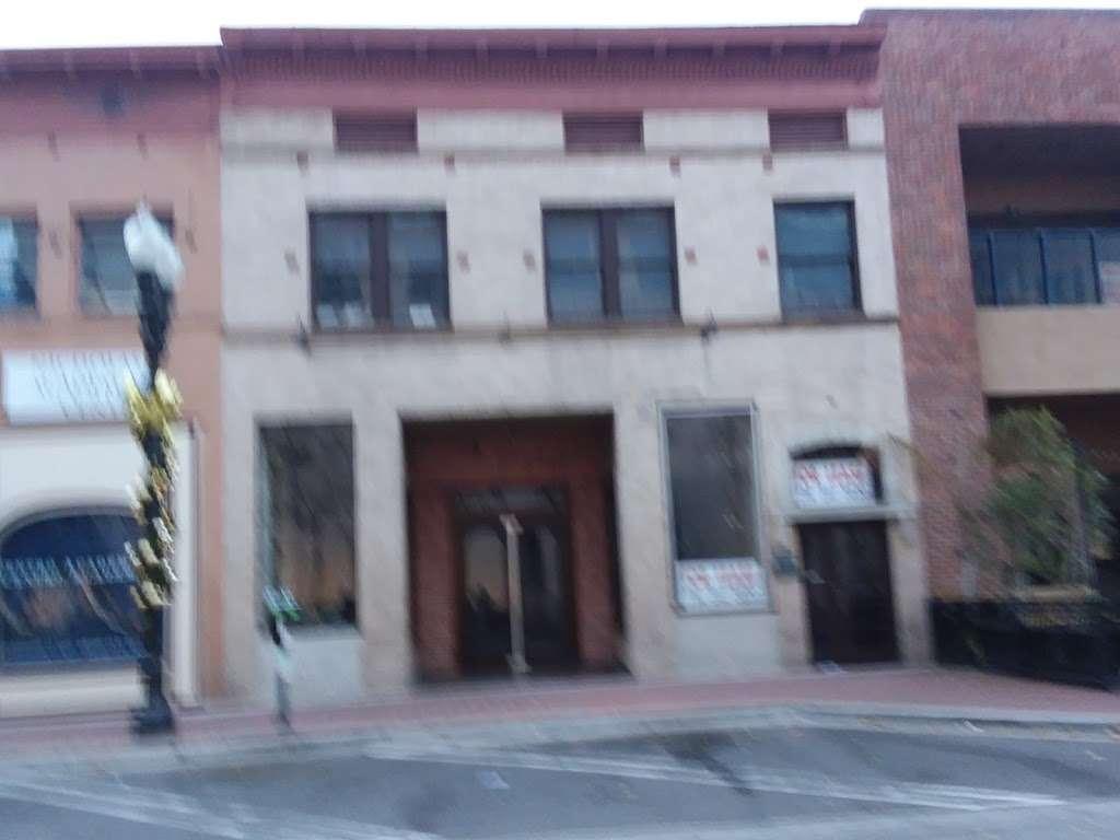 E B Way Construction - home goods store  | Photo 3 of 3 | Address: 29910 Cactus Pl, Temecula, CA 92592, USA | Phone: (562) 500-1343