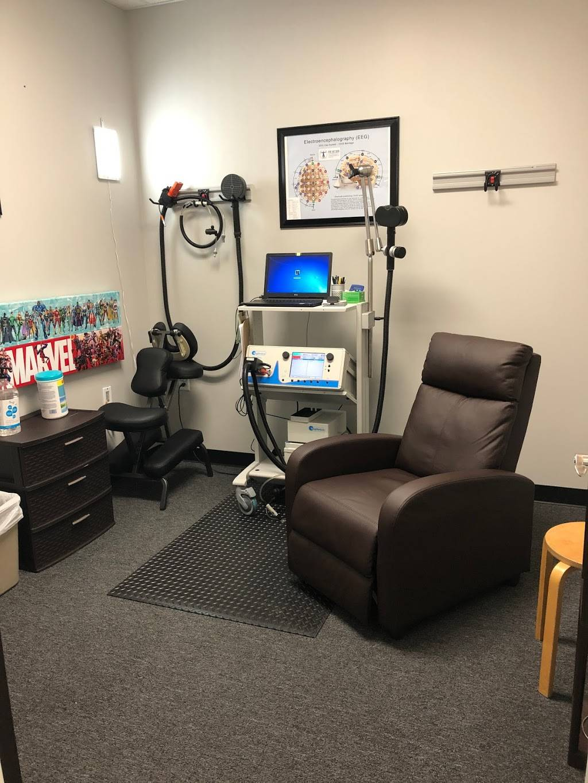 NEUCOA - health    Photo 1 of 4   Address: 1028 Bells Rd Ste. 113, Virginia Beach, VA 23451, USA   Phone: (757) 759-3277