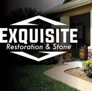 Exquisite Stone Inc - cemetery  | Photo 1 of 1 | Address: 323 Sand Pine Trail, Winter Haven, FL 33880, USA | Phone: (863) 258-2073
