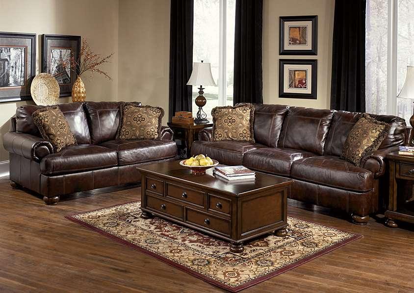 Brother S Fine Furniture Llc 5925, Brothers Furniture Philadelphia
