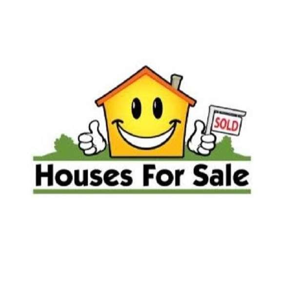 HousesForSale in San Antonio - real estate agency  | Photo 1 of 1 | Address: 12710 Terrace Hollow, San Antonio, TX 78259, USA | Phone: (210) 495-5252