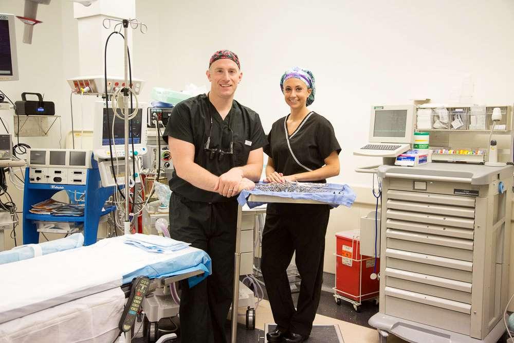 Dr. Sean Bidic - doctor  | Photo 4 of 7 | Address: 199 Mullica Hill Rd, Mullica Hill, NJ 08062, USA | Phone: (856) 362-8898