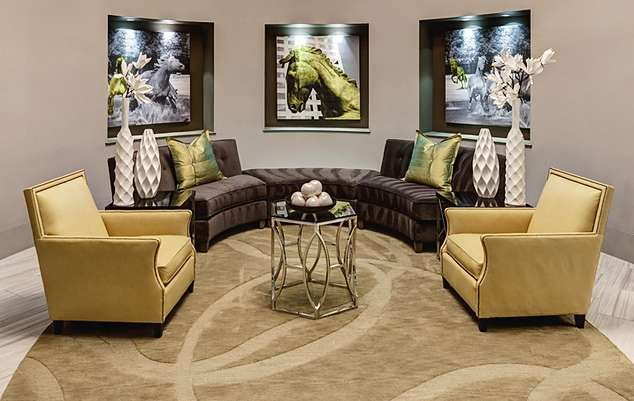 Lakeside Urban Center Apartments - real estate agency  | Photo 6 of 9 | Address: 850 Lake Carolyn Pkwy, Irving, TX 75039, USA | Phone: (469) 420-9624