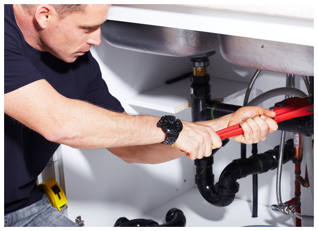 Discount Rooter - plumber  | Photo 2 of 3 | Address: 230 N Revere Cove #108, Tega Cay, SC 29708, USA | Phone: (803) 547-6622