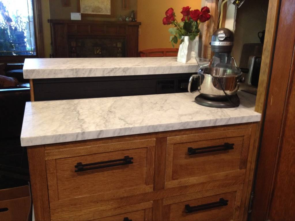 Rann Valdez Stone - furniture store    Photo 2 of 2   Address: 1251 Franquette Ave, Concord, CA 94520, USA   Phone: (925) 969-1420