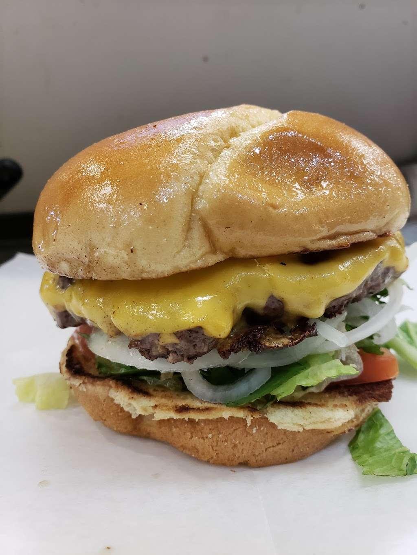 Johnnys Subs & Sundae Shop - restaurant  | Photo 6 of 9 | Address: 1124 E Main St, Salisbury, MD 21804, USA | Phone: (410) 860-5447