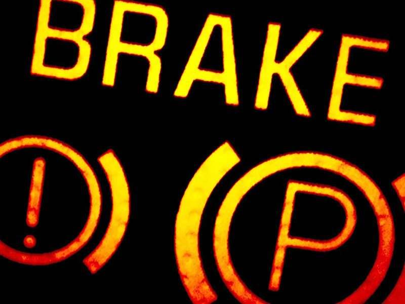 Family Car Care 9126 Harford Rd Parkville Md 21234 Usa