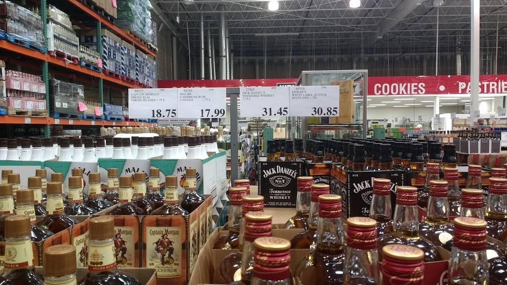 Costco Wholesale - department store    Photo 4 of 10   Address: 595 S Galleria Way, Chandler, AZ 85226, USA   Phone: (480) 375-2051