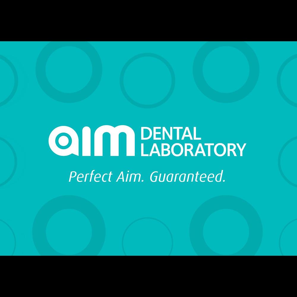 Aim Dental Lab Inc - dentist  | Photo 2 of 2 | Address: 1010 McDonald Ave, Brooklyn, NY 11230, USA | Phone: (800) 238-3500
