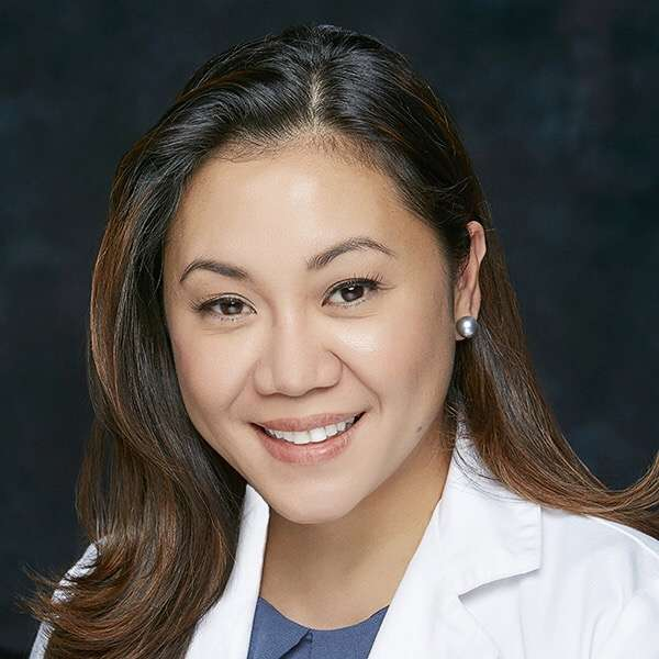 Dr. Roanna E. Alcera, MD - doctor  | Photo 1 of 1 | Address: 103 Creek Crossing Blvd, Hainesport, NJ 08036, USA | Phone: (609) 491-7021