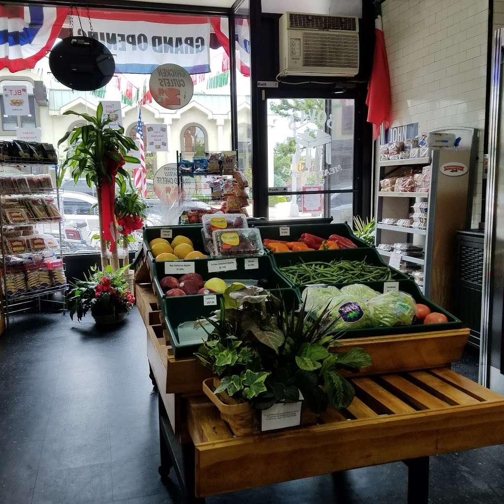 Bovas Meat Market - store  | Photo 5 of 6 | Address: 8020 13th Ave, Brooklyn, NY 11228, USA | Phone: (718) 833-9480