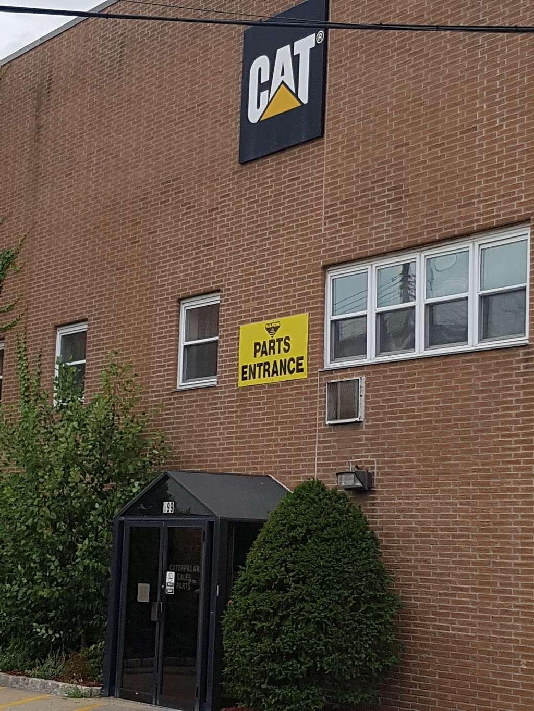 H.O. Penn Machinery Sales & Rentals - Bronx, NY - store  | Photo 3 of 6 | Address: 699 Brush Ave, Bronx, NY 10465, USA | Phone: (718) 863-3800