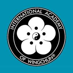 International Academy of WingChun - Meopham - health  | Photo 1 of 1 | Address: Wrotham Rd, Meopham, Gravesend DA13 0JT, UK | Phone: 07786 002399