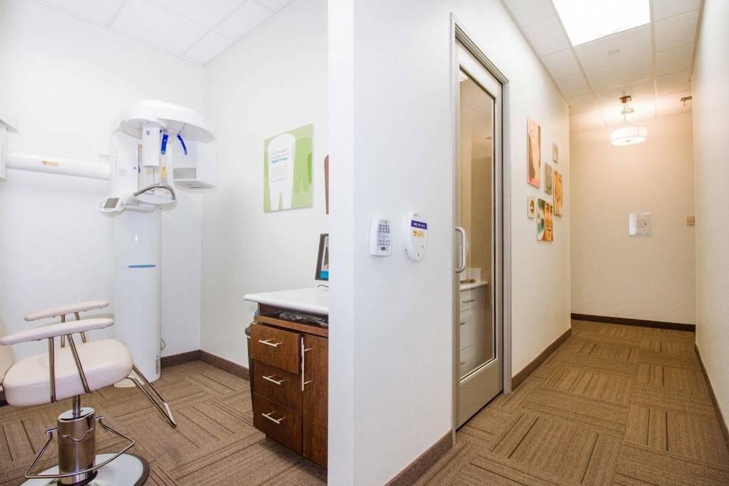 Juban Crossing Modern Dentistry - dentist  | Photo 2 of 4 | Address: 10129 Crossing Way Ste 400, Denham Springs, LA 70726, USA | Phone: (225) 788-1400