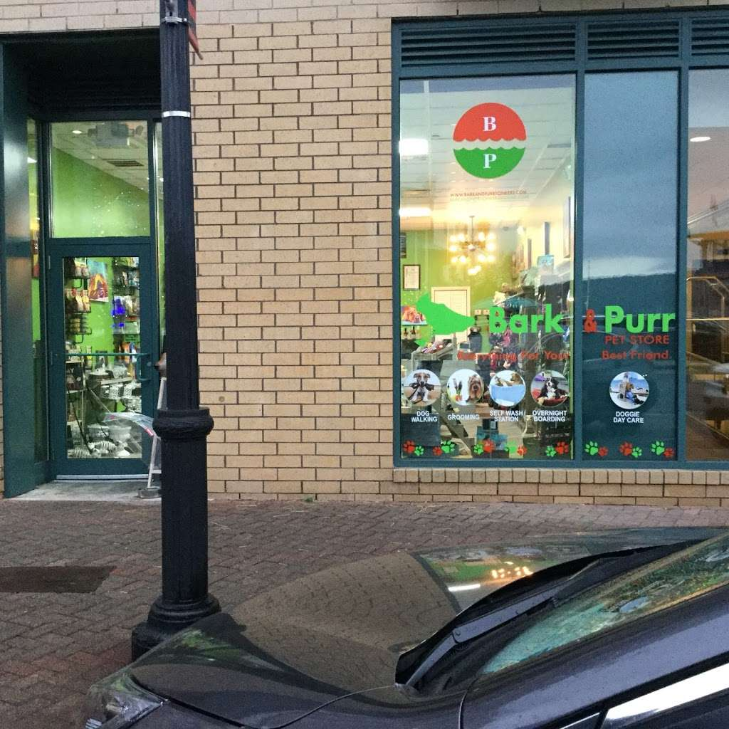 Bark And Purr Yonkers - clothing store    Photo 5 of 10   Address: 1 Pierpointe St, Yonkers, NY 10701, USA   Phone: (914) 476-2275