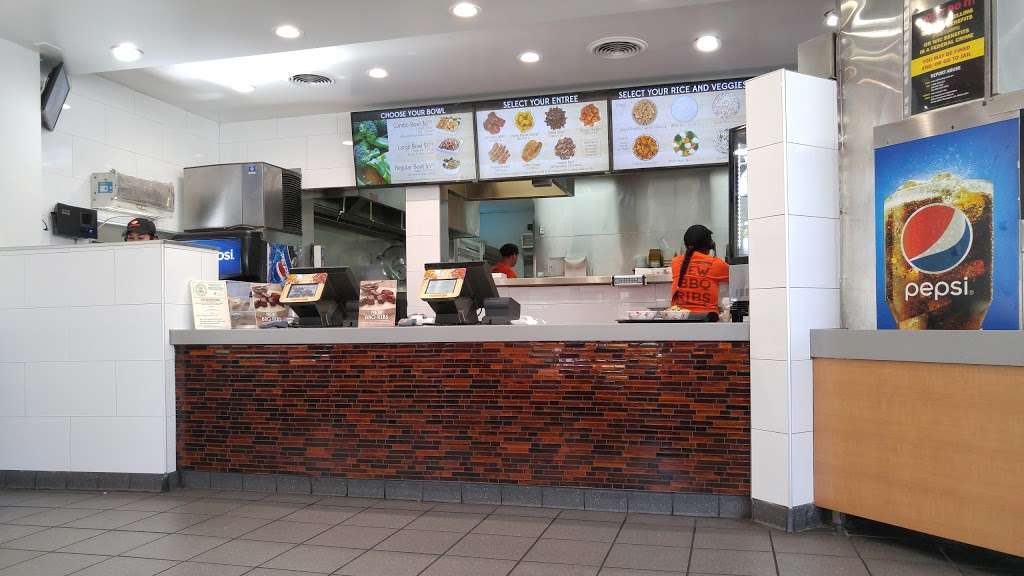 Yoshinoya El Monte - restaurant  | Photo 4 of 9 | Address: 3538 Peck Rd, El Monte, CA 91731, USA | Phone: (626) 442-4277