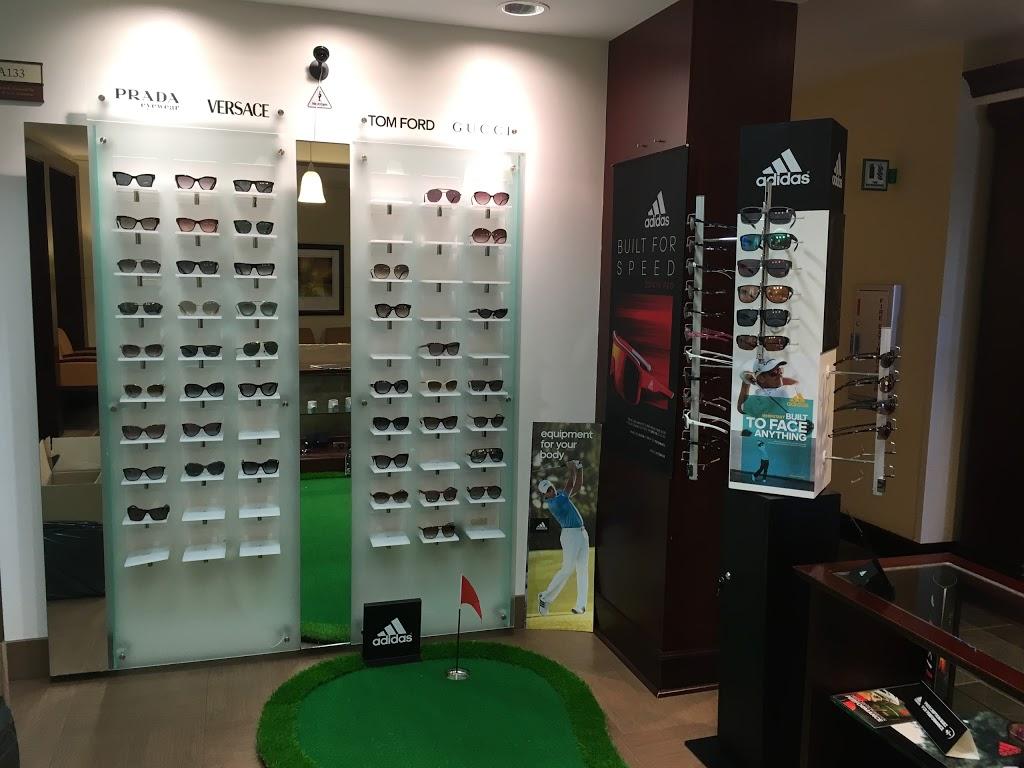 Bascom Palmer Eye Institute - doctor  | Photo 6 of 10 | Address: 7101 Fairway Dr, Palm Beach Gardens, FL 33418, USA | Phone: (561) 515-1500