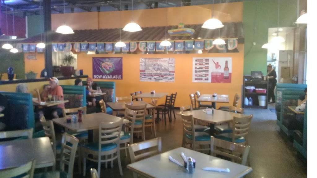 La Feria Mexican Restaurant - restaurant  | Photo 1 of 9 | Address: 6301 W Parmer Ln A, Austin, TX 78729, USA | Phone: (512) 326-8301
