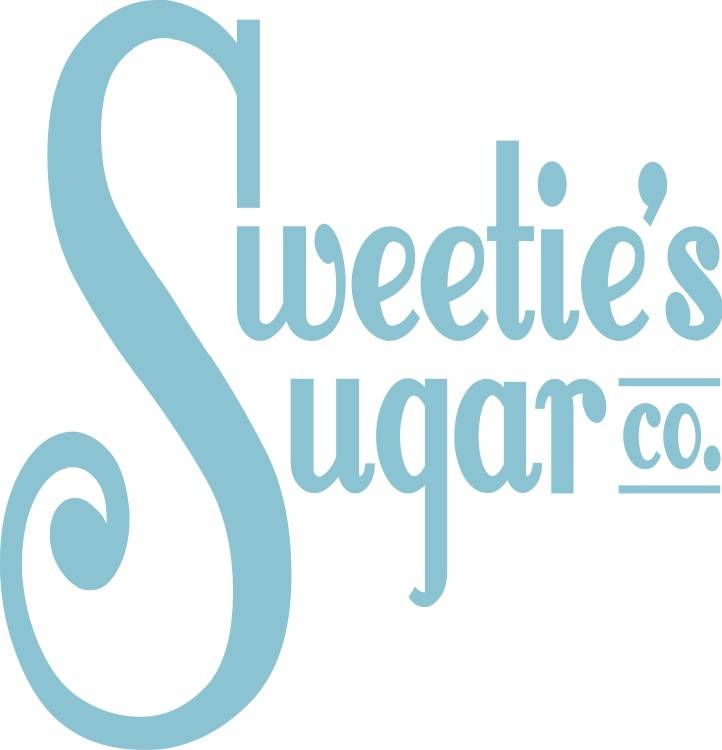 Sweeties Sugar Co - hair care  | Photo 4 of 7 | Address: 11909 Preston Rd, Suite 1450, #284, Dallas, TX 75230, USA | Phone: (469) 955-6879